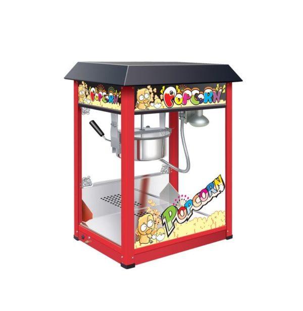 Аппарат для попкорна Gastrotop J004
