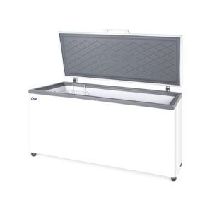 Ларь морозильный МЛК-600