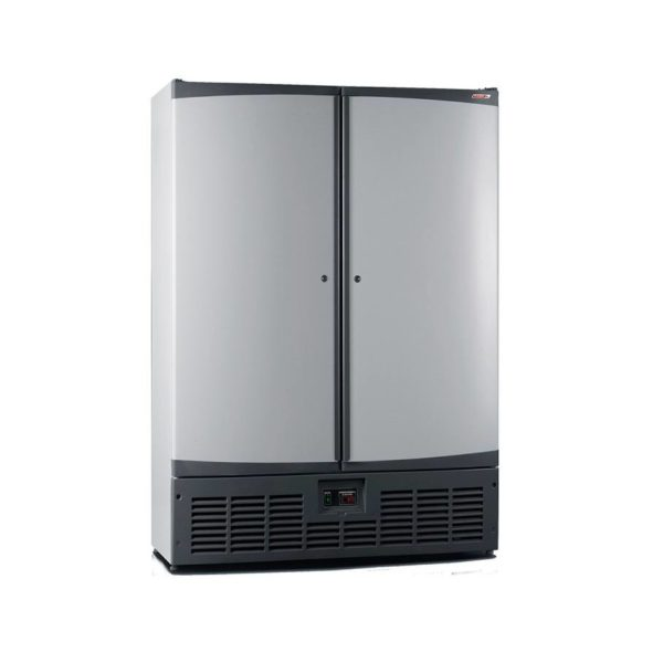 Холодильный шкаф Ариада Рапсодия R1400M (глухой)