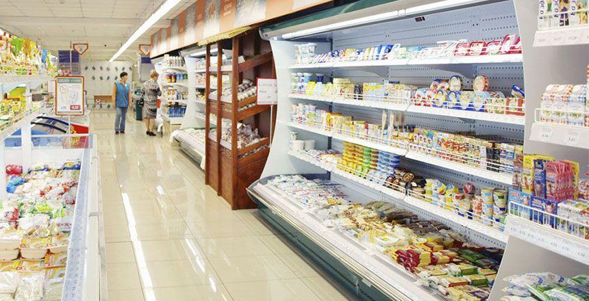 Как выбрать холодильное оборудование?