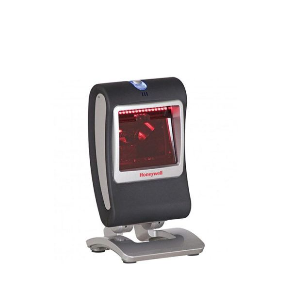 Honeywell Metrologic MS7580 Genezis 2D USB