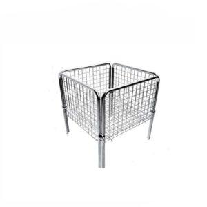 Стол для распродаж SHOLS 0401-75-75