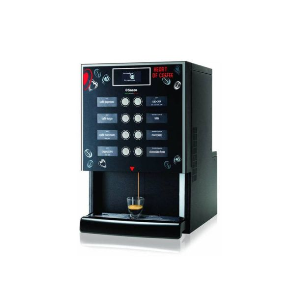 Saeco-IperAutomatica