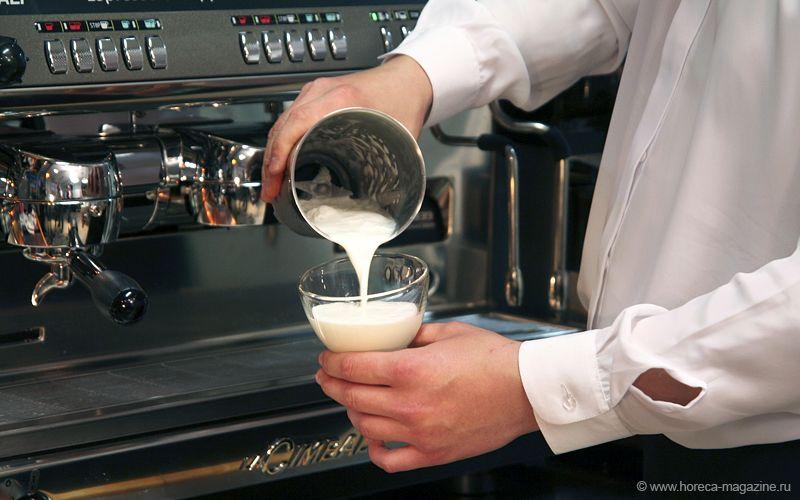 Как правильно выбрать кофемашину для офиса, кофейни, бара или ресторана