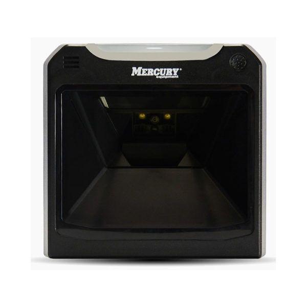 Mercury 8110P2D