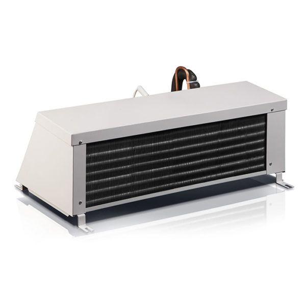 Сплит-система АРИАДА KMS-103 (среднетемпературная)