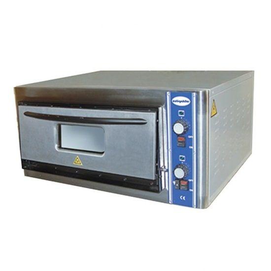 Печь для пиццы OZTI 8890 (4)