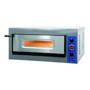 Печь для пиццы GGF X 4/36