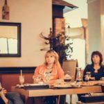 Как поднять продажи в ресторане, 10 психологических трюков