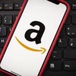 Программа лояльности Amazon Moments