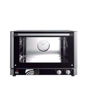 Конвекционная печь FM RX-604 H