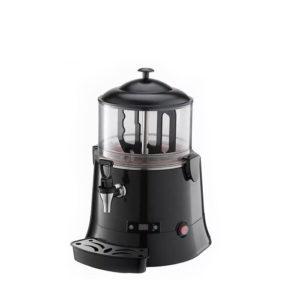 Аппарат для горячего шоколада Airhot CHOCO-5