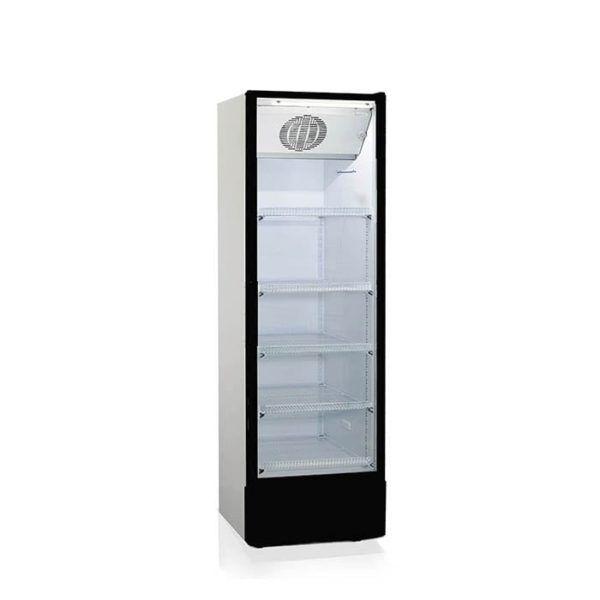 Шкаф холодильный Бирюса 520N