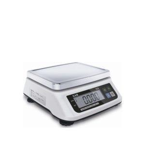 Весы порционные CAS SWN-30