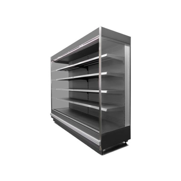 Горка холодильная Italfrigo Rimini L9 3750 Д