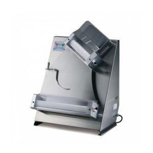 Тестораскаточная машина WLBake WellPizza VSM 40