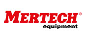Mertech EQUIPMENT