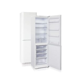 Холодильник Бирюса 649 (149)