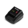 Детектор банкнот Mercury D-20A Flash Pro LED