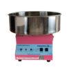 Аппарат для сахарной ваты Foodatlas CC-3702 Eco