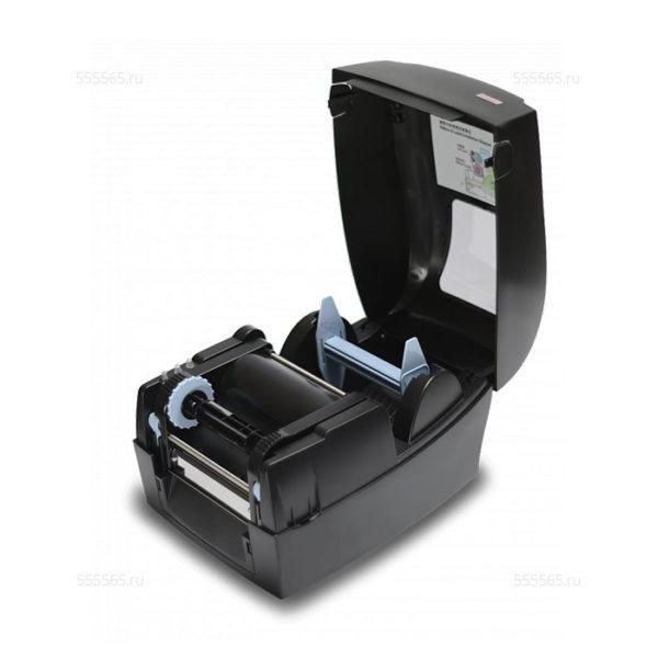 Принтер этикеток Mercury MPRINT TLP300 Terra Nova