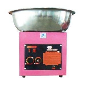 Аппарат для сахарной ваты WY-771 ATLAS