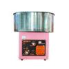 Аппарат для сахарной ваты WY-771 (AR)