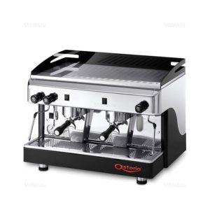 Кофемашина Astoria (C.M.A.) Touch AEP/2