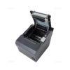 Принтер чеков Mercury MPRINT G80