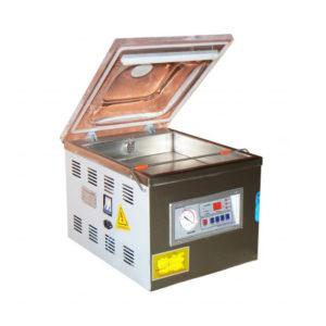 Вакуумный упаковщик Foodatlas DZ-300/PD Eco
