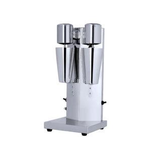 Миксер для молочных коктейлей Foodatlas YX-02