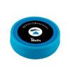 Кнопка вызова официанта iBells K-D1 (синий)