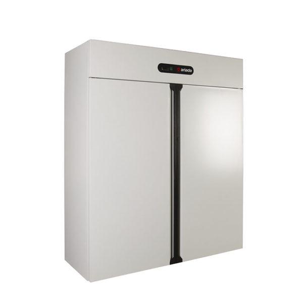 Холодильный шкаф Ариада Рапсодия R1400MU