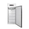 Холодильный шкаф Ариада Рапсодия R700MU