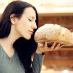 Аромамаркетиг, или как продавать с помощью запахов