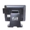 Сенсорный моноблок POScenter POS100
