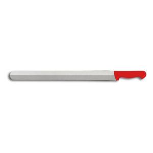 Нож для шаурмы Kebab Master