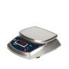 Порционные весы MASter MSW-3