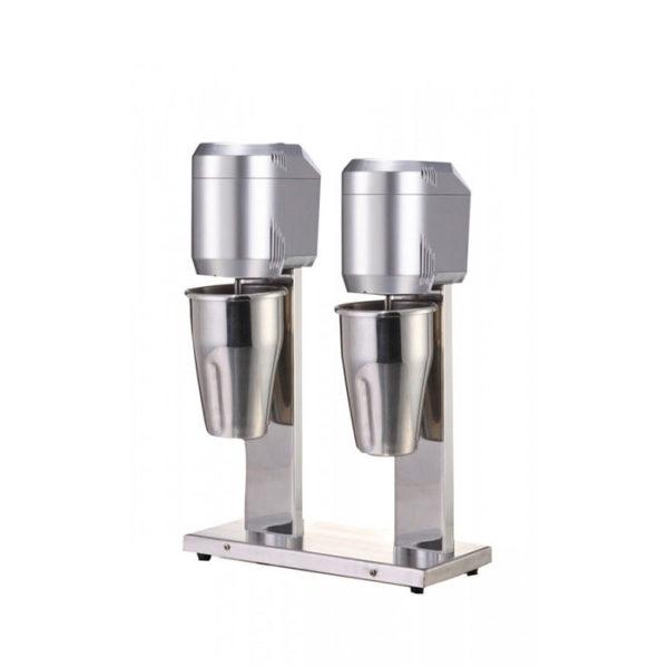 Миксер для молочных коктейлей EKSI DM-2