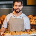 Требования к рабочей одежде пекаря согласно СанПиН