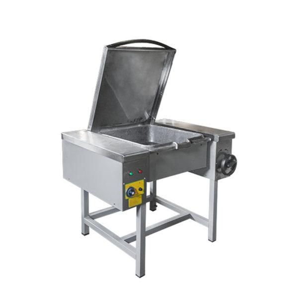 Сковорода электрическая СЭП-0,25-01